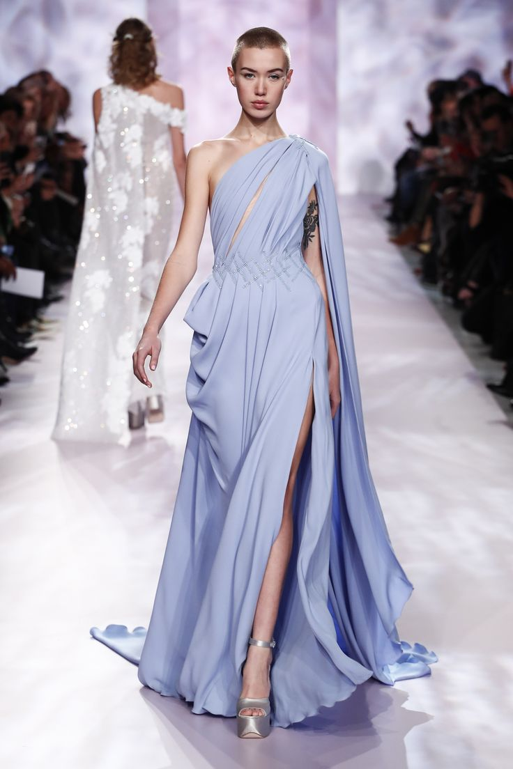 best haute couture images on pinterest