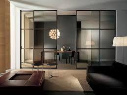 Картинки по запросу стеклянные перегородки в интерьере