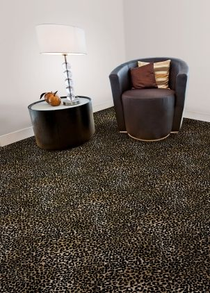 In-stock Stanton Carpet Sale - Get It Before It's Gone!