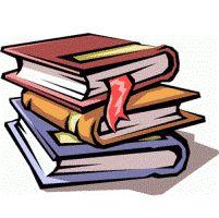 BASTABUGIE - FINALMENTE C'E' UNA VALIDA ALTERNATIVA AI CATECHISMI DELLA CEI