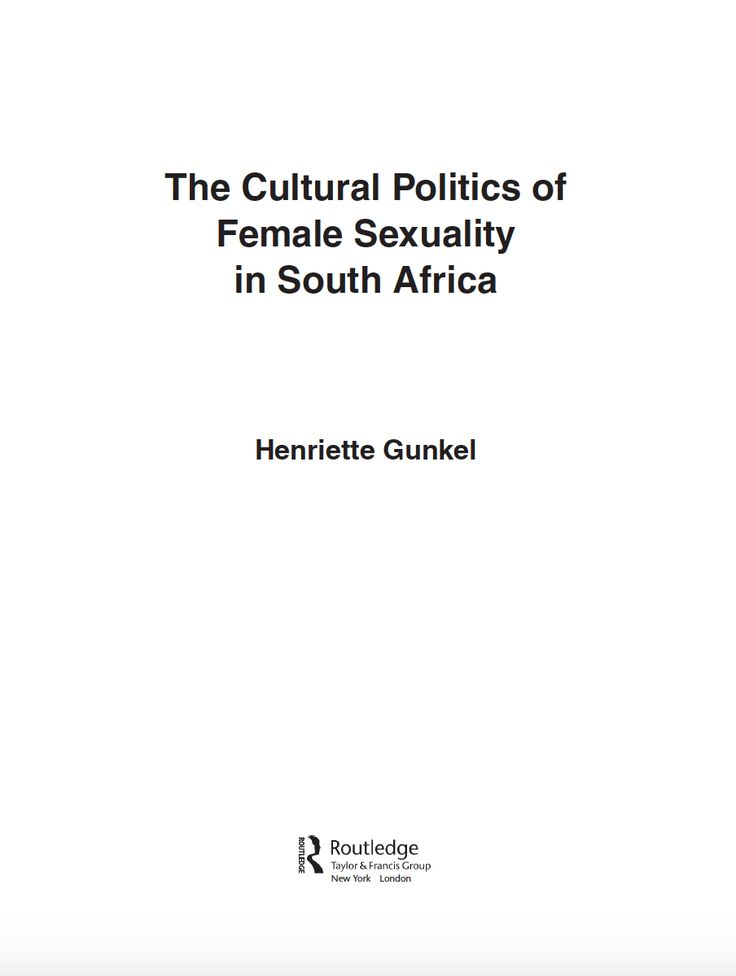 """The book begins, and ends, with a reference to artist and activist Zanele Muholi's photograph entitled 'Aftermath'. Gunkel uses the photo of a lesbian woman taken 2 days after she was raped, to show how Muholi is commenting on homophobic violence and bearing the """"scars of difference"""". She notes how the act of corrective rape, or rape against lesbians to 'cure' them, and the often negative responses to Muholi's work reveal the contested reality of gay rights in contemporary South Africa."""