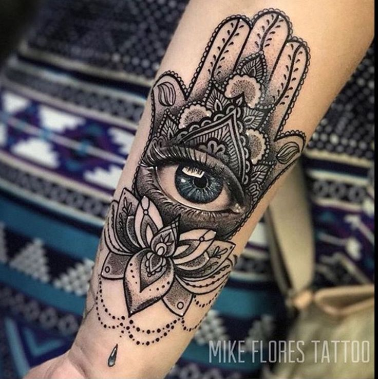 Hamza Hamza Tattooedmodel Hamza Tattooedmodel Tattooedmodel Tattooedmodelinkedgirls Tattooedmodelfemale Eye Tattoo Meaning Eye Tattoo Evil Eye Tattoo