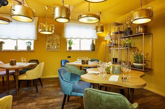 Wohnzimmer Atmosphare 4eck Restaurant Garmisch Sustainable Food Eroffnung Yummy Good Food Neueroffnung Uschi Restaurant Wohnzimmer Wohnzimmer Gemutlich