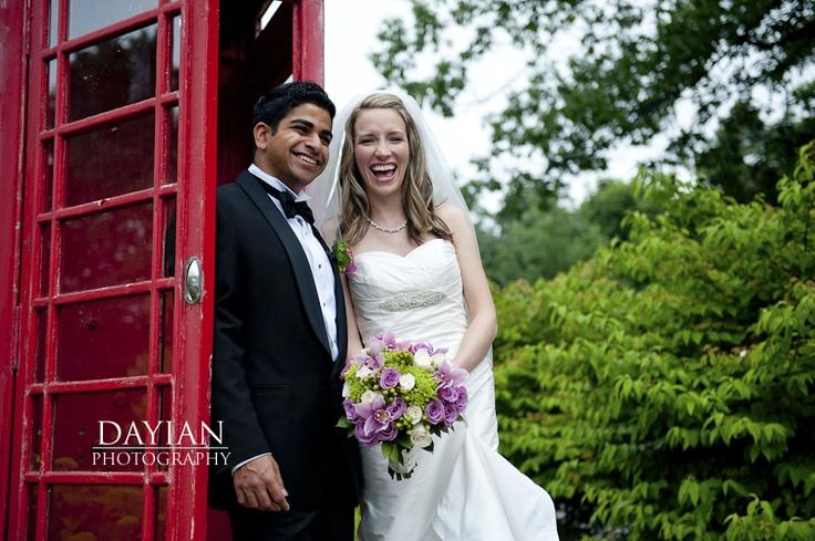 Melissa and Shay's Wedding.Toronto Wedding Photographer   Joe Dayian   #Glen Abbey Wedding