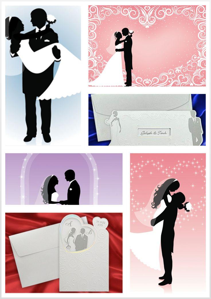 Très 48 best Dessins Couple images on Pinterest | Drawings, Marriage  ZP04