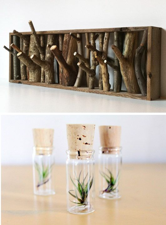 Find This Pin And More On Driftwood Decor By Daphnedupre.