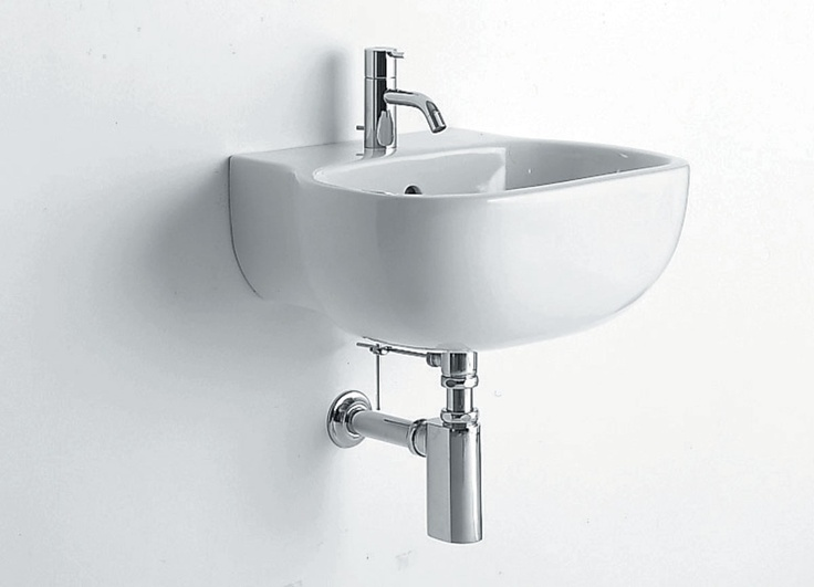 20 best monash st images on pinterest bathroom bathroom - Pozzi ginori idea ...