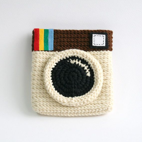 10 best phone bag images on Pinterest | Geldbörsen häkeln, Beutel ...