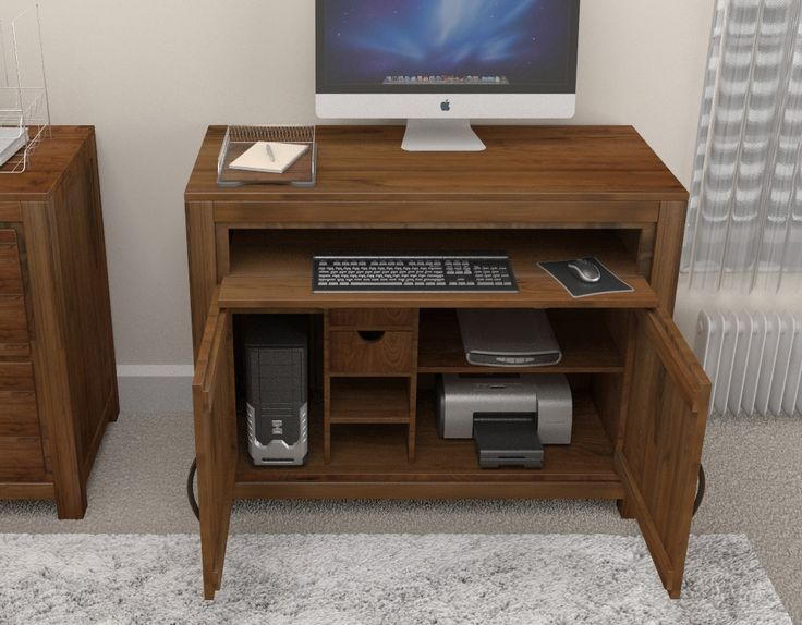 Do It Yourself Home Design: 17 Best Images About Mayan Walnut Furniture Range On