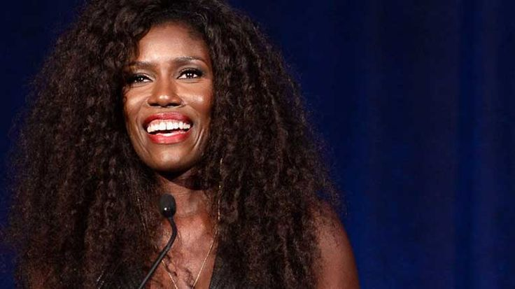 Uber very recently hired Bozoma Saint John and appointed her as their new Chief Brand Officer to bring back their lost image.