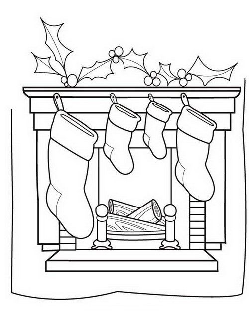 134 best images about inverno on pinterest snowball for La befana coloring page