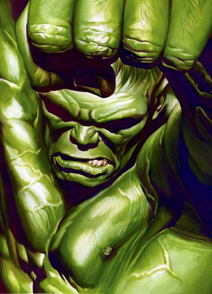 310 best images about MARVEL · Hulk on Pinterest | Hulk ...