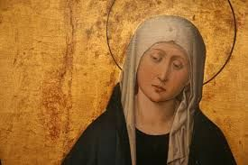 The Seven Sorrows of the Blessed Virgin Mary – Part I