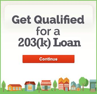 203K Loan Requirements and Guidelines – Understand – Apply #american #mortgage http://mortgage.nef2.com/203k-loan-requirements-and-guidelines-understand-apply-american-mortgage/  #203k mortgage # 203k Loan Requirements for the Renovation and Rehabilitation of Residential Properties Are you looking to purchase a residential home that requires renovation work? If so, FHA 203(K) loan program may be an appropriate financing option for you. Generally, for those who wish to buy a home that needs…