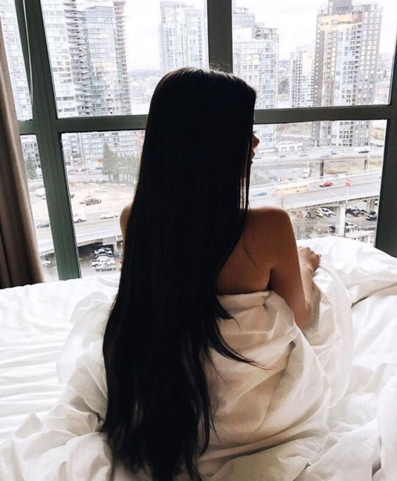 / Pinterest naomiokayyy Makeup, Beauty, faces, lips, eyes, eyeshadow, hair, colour, ombre, body, body goals, fitness, workout, ink, tattoos, nails, claws, piercings