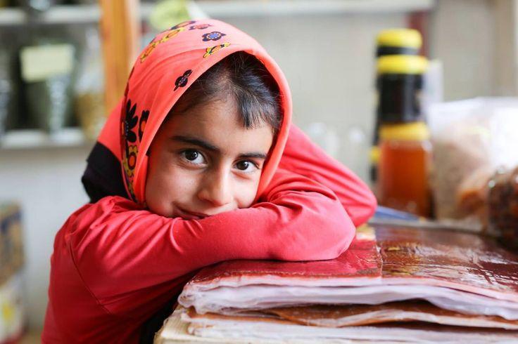 Humans Of New York (HONY) in Iran (2015) - Album on Imgur