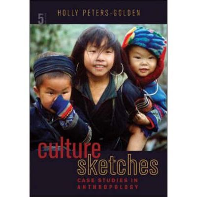 99 best anthropology fieldwork images on pinterest anthropologie culture sketches case studies in anthropology this is one of my anthropology books for school this semester fandeluxe Image collections