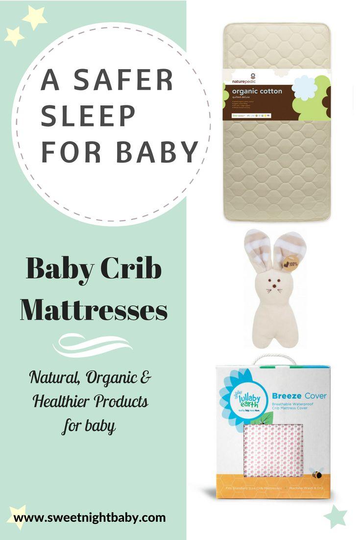 134 best baby sleep aids images on pinterest baby sleep routine
