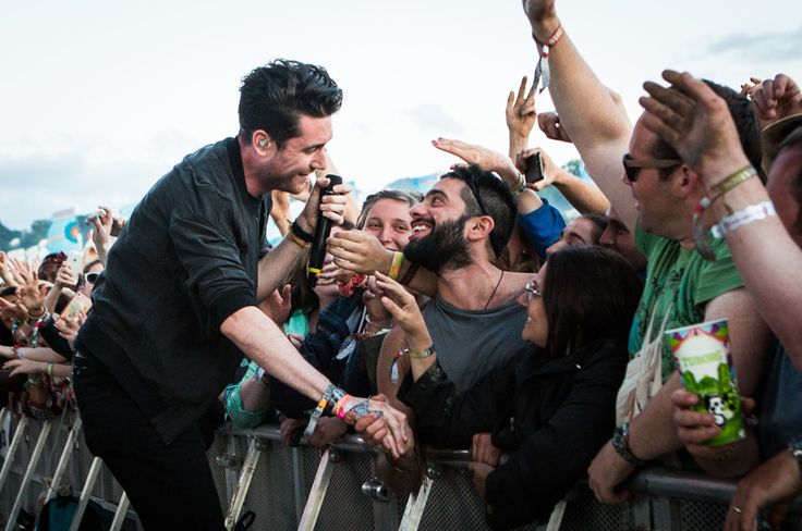 bastille band religion
