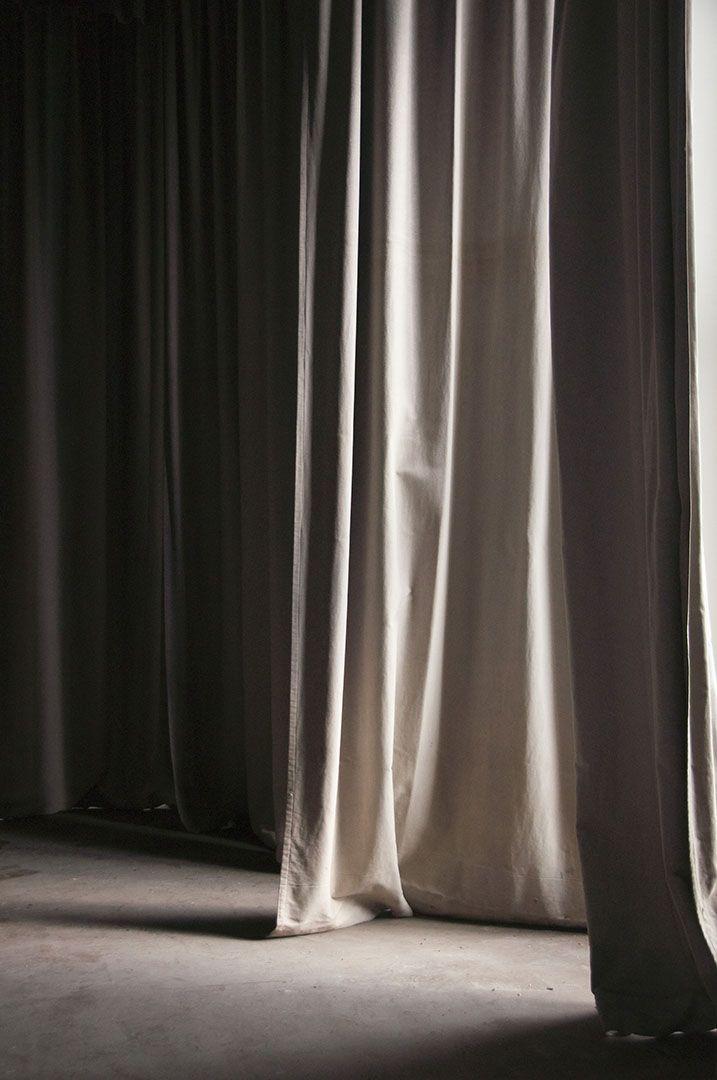 Huis van Inspiratie 2018 » theater gordijnen te koop | Huis van ...