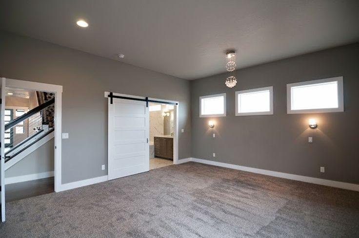 36 best carpet capell flooring and interiors boise idaho