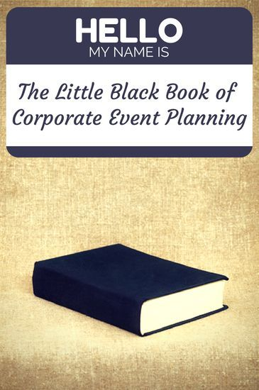 Best Tools And Guides Event Planning Images On