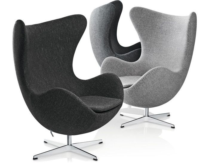 Best 25 egg chair ideas on pinterest cool stuff bubble for Egg designs furniture