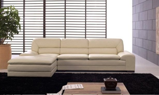 Living Room Small Sectional Sofa With Chaise Lounge Set Sofa And