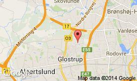 Revisor Glostrup - find de bedste revisorer i Glostrup