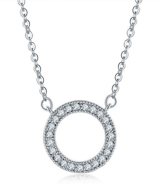 Découvrez notre nouvelle collection de bijoux fantaisie printemps-été 2018 à shopper chez Atelier Bijoux . Retrouvez  sautoirs, bracelets, colliers, montres tendance, bagues, montres fantaisie à prix doux. Dénichez les bonnes affaires du moment !