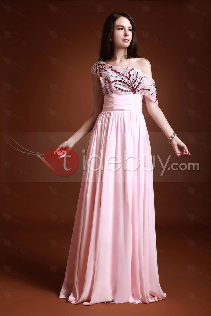 Mejores 192 imágenes de ドレス 激安 en Pinterest | Vestidos de noche ...