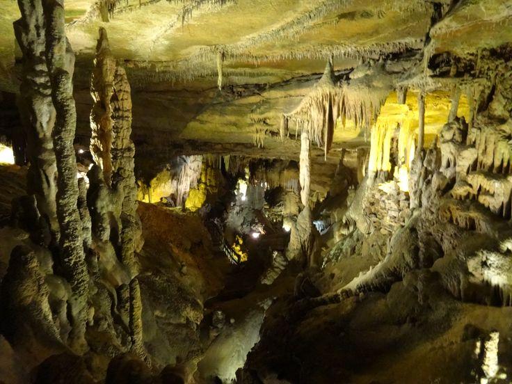 lechuguilla cave wallpaper - photo #17