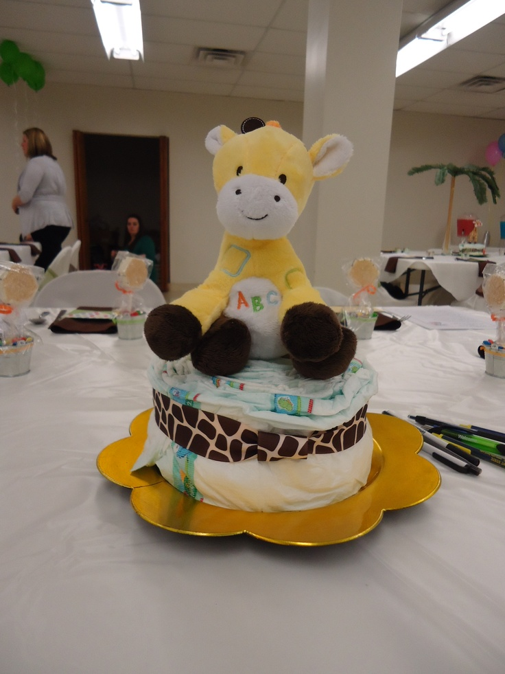 238 best images about maureen james 39 safari shower on for Baby decoration safari