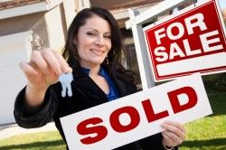 Property Management Rochester, NY |  Buyer Agency, International Brokers Rochester, NY