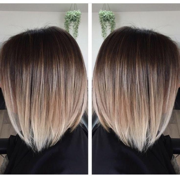 7ca9f38bf50fd67ffed6644dd55dbaf7.jpg (750×734) http://noahxnw.tumblr.com/post/157429908986/short-hair-with-bangs-short-hairstyles-2017