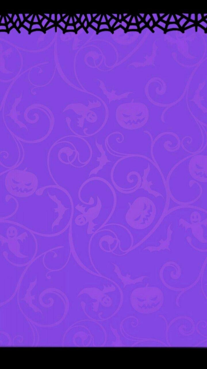 Must see Wallpaper Halloween Purple - 7ca9fdcfcbda342446f51713ac43c81b--halloween-wallpaper-holiday-wallpaper  Pictures_453923.jpg