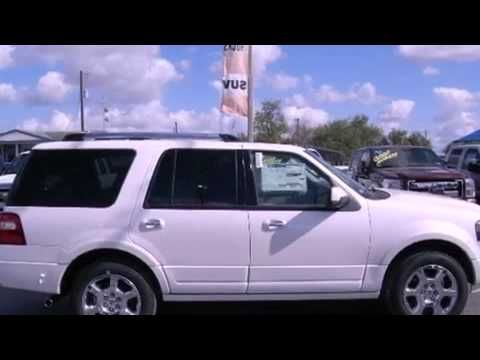 West Frankfort Il Car Dealers