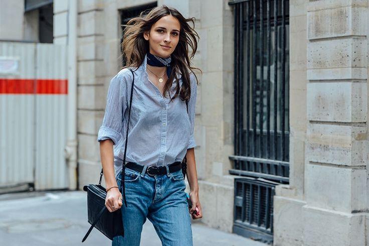 paris-couture-2015-sokak-modası-tommy-ton-39