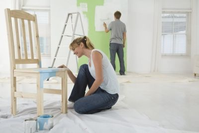 Article: Improvements help your home stand out