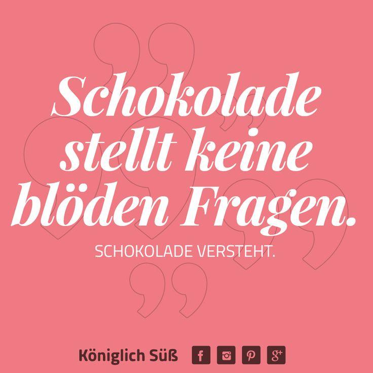 #kuchen #koeniglichsuess #cake #torte #hochzeitstorte #hamburg #cateringhamburg #catering #hochzeit #schokolade