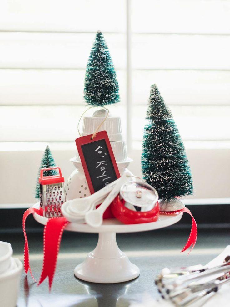 377 besten Christmas Bilder auf Pinterest | Weihnachtsdekoration ...
