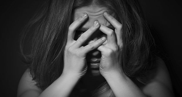 Misjudged counselling could make depression worse