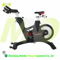 Commercial Gym Equipment Newest Design Gym Minolta Fitness Magnetic Spinning Bikes https://app.alibaba.com/dynamiclink?touchId=60654177749
