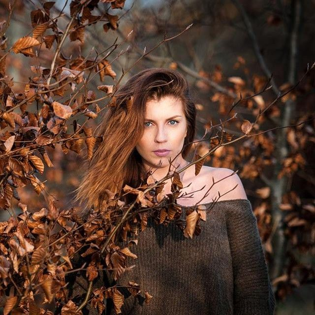 Winter Fashion Shoot: 37 Best Fall Fashion Shoot Ideas Images On Pinterest