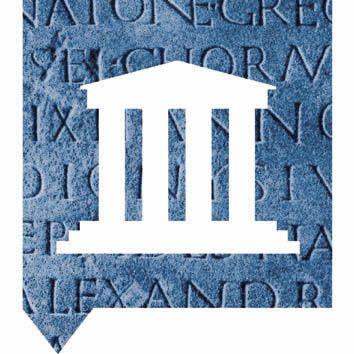 Verrassend Tijd van Grieken en Romeinen | Romeinen, Geschiedenis, Grieken LK-19