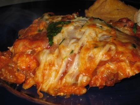 Lasagna -Dinner, Lasagna Noodles, Recipe Ideas, Gf Noodles, Tasty Kitchens, Cooking Noodles, Favorite Recipe, Drinks, Maine Cours