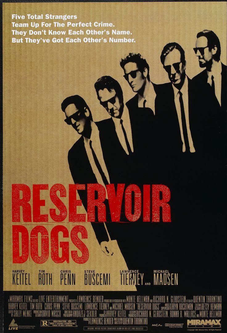 Una Pagina de Cine 1992 Reservoir dogs (ing) 01.jpg