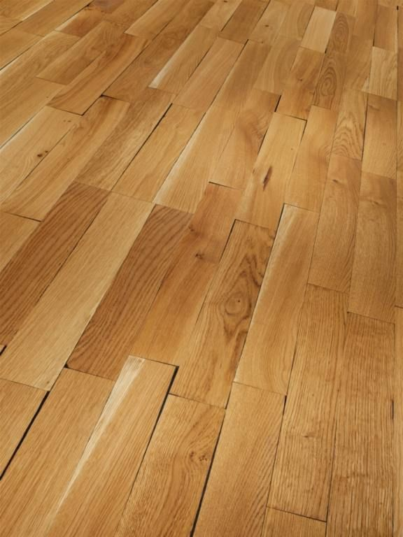 15 best parkett classic 2016 images on pinterest engineered wood parquetry and wood floor. Black Bedroom Furniture Sets. Home Design Ideas