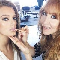 You Can Finally Get Your Hands On The First-Ever Charlotte Tilbury Scent