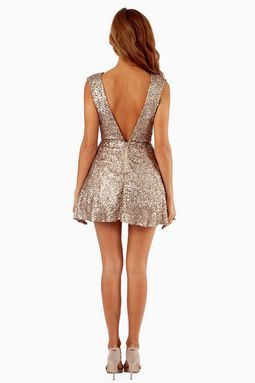 17 Best ideas about 21st Birthday Dresses on Pinterest  21st ...